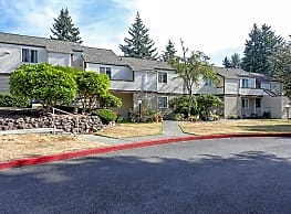The Clubhouse at Port Orchard - Bremerton