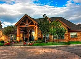 The Village At Legacy Ridge - Westminster