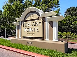 Tuscany Pointe - Tampa