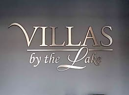 Villas By The Lake - Jonesboro