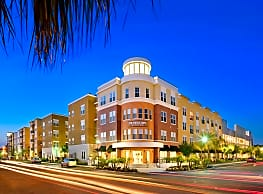 The Vintage Lofts at West End - Tampa