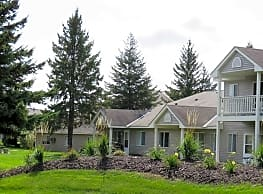Hinton Heights Rental Homes - Cottage Grove
