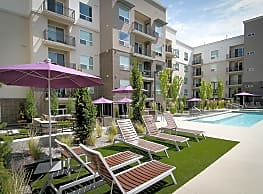 Encore Apartments - Salt Lake City