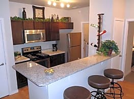 North Highlands Apartments - Minot