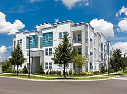 Landstar Village Apartments - Orlando