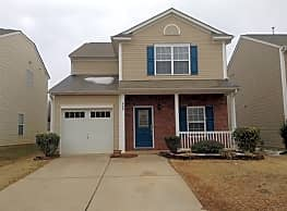 FREE RENT AVAILABLE! Expires 12/31/2017, Terms and - Gastonia