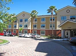 Furnished Studio - Los Angeles - Simi Valley - Simi Valley