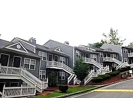 Ridgeview Apartments - Elmsford