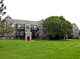 Mount Carmel Village - Wichita