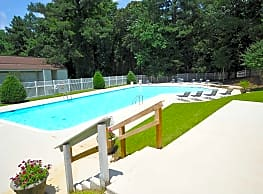 Serenity Apartments at Fayetteville - Fayetteville