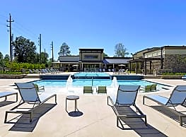 Highpoint At Cypresswood Apartments - Houston