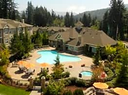 Estates at Cougar Mountain - Issaquah