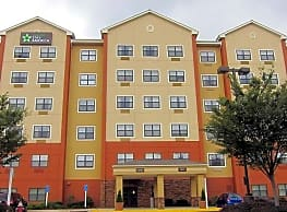 Furnished Studio - Washington, D.C. - Centreville - Manassas - Centreville