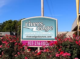 Rivers Edge - Dayton