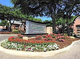 Whispering Creek Villas - San Antonio