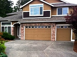 Spacious top quality Bothell 4 bd 3.5 ba home - Bothell