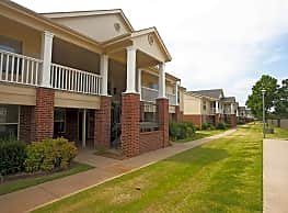 The Links at Fort Smith - Fort Smith