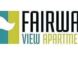 Fairway View - Baton Rouge