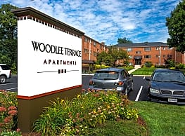 Woodlee Terrace - Lake Ridge