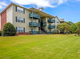 Landmark at Lancaster Place Apartment Homes - Calera