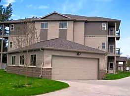 Prescott Place Apartments - Fargo