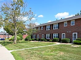 One Bedroom Apartments In Brockton Ma