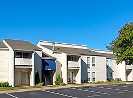 The Residences of Westover Hills - Richmond