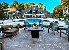 Tech Center Square Apartments - Newport News