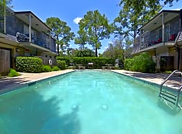 Brittany Place Apartments - Houston