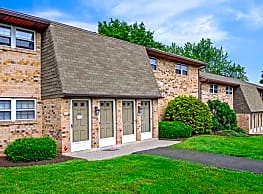 Macungie Village - Macungie