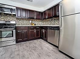 Forge Gate Apartment Homes - Lansdale