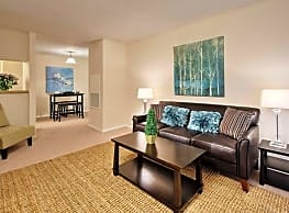 Lakeshire Place - Webster
