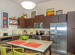 Station House Apartments - Lake Mary