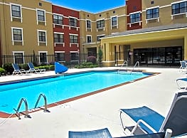 Furnished Studio - Fayetteville - Cross Creek Mall - Fayetteville