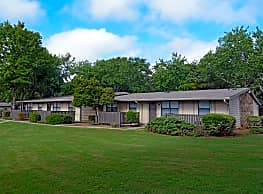 Valleyfield Apartments - Decatur