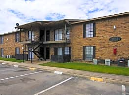 Town East Village Apartments - Greenville