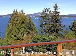 friday harbor singles 571 cape dr, friday harbor, wa is a 2711 sq ft 4 bed, 4 bath home sold in friday harbor, washington.