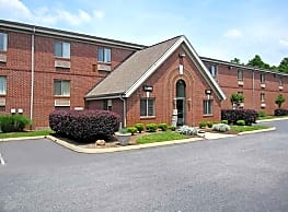 Furnished Studio - Greenville - Haywood Mall - Greenville