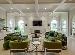 The Mansions Woodland - Conroe