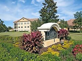 Delano at Cypress Creek Apartments - Wesley Chapel