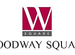 Woodway Square - Houston