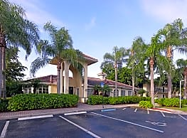 Island Shores/Waterway Village - West Palm Beach