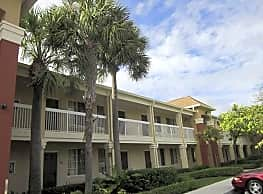 Furnished Studio - Fort Lauderdale - Tamarac - Tamarac