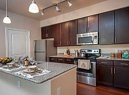 Belterra Springs Apartments - Austin