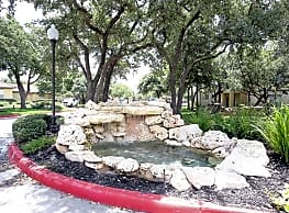 Colonial Grand at Canyon Pointe - Austin