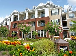 Abberly Village - West Columbia