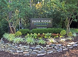 Park Ridge Estates - Durham