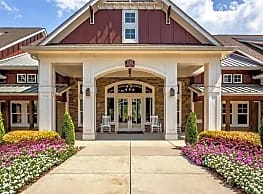 Century Springfield Meadows - Fort Mill