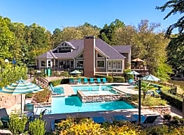 Waterford Place Apartments Lithia Springs