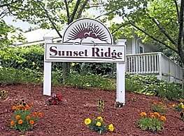 Sunset Ridge - New Haven